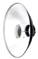 Falcon Eyes Beauty Dish White SR-56T/W 56 cm