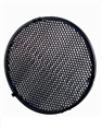 Falcon Eyes Honeycomb Grid CHC-2010-3H for Standard Reflector