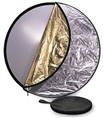 Falcon Eyes Reflector 5 in 1 CRK-42 SLG 107 cm