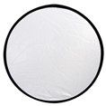 Falcon Eyes Transparent Reflector CFR-42T 107 cm