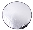 Matin Reflector 5 In 1 With Grip 82 cm M-7223