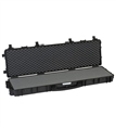 Explorer Cases 13513 Black Foam 1410x415x159