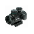 Konus Red Dot Riflescope Sight-Pro TR