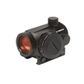 Konus Red Dot Riflescope Sightpro-Atomic 2.0