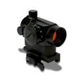 Konus Red Dot Riflescope Sightpro Atomic-QR