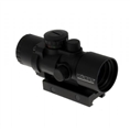 Konus Red Dot Riflescope Sightpro-PTS1