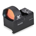 Vortex Red Dot Rifle Scope Razor 6 MOA