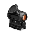 Vortex Red Dot Rifle Scope SPARC AR