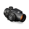 Vortex Red Dot Rifle Scope SPARC II