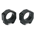 Vortex Precision Matched 34 mm Rings (Set of 2) 23.4mm high