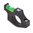 Vortex Spirit Level for 25,4 mm Rifle Scopes