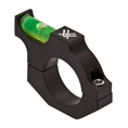 Vortex Spirit Level for 30 mm Rifle Scopes