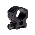 Vortex Tactical 30 mm Ring Hoog