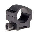 Vortex Tactical Ring 30mm Extra High