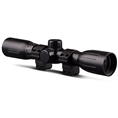 Konus Rifle Scope Konusfire 4x32