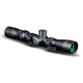 Konus Rifle Scope Konuspro 2-7x32