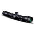 Konus Rifle Scope Konuspro 3-9x32 Including Mount