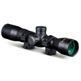 Konus Rifle Scope Konuspro 4x32