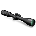 Vortex Diamondback HP 4-16x42 Rifle Scope, Dead hold (MOA)