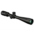Vortex Diamondback Tactical 4-12x40 Rifle Scope
