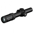 Vortex Strike Eagle 1-8x24 Rifle Scope, AR-BDC2 Reticle (MOA)