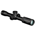 Vortex Viper PST Gen II 2-10x32 FFP Rifle Scope, EBR-4 MOA