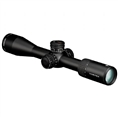 Vortex Viper PST Gen II 3-15x44 FFP Rifle Scope, EBR-2C MRAD