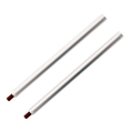 Falcon Eyes Extention Rod for VRG Series