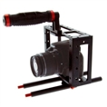 Falcon Eyes Camera Cage CG-C2