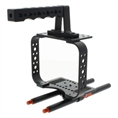 Falcon Eyes Camera Cage CG-C4 for Blackmagic