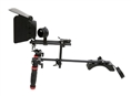 Falcon Eyes Shoulder Support Rig VRG-S-1