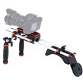 Falcon Eyes Shoulder Support Rig VRG-S-2