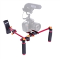 Sevenoak Chest Support Rig SK-R05