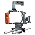 Sevenoak Compact Camera Cage SK-A7C1 for Sony A7 Series