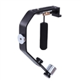 Sevenoak Mini Camera Stabilizer SK-W08