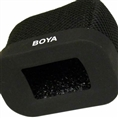 Boya Foam Windshield BY-T30