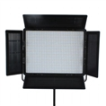 Falcon Eyes Bi-Color LED Lamp Dimmable LP-DB3005CTR on 230V