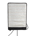 Falcon Eyes Flexible Bi-Color LED Panel RX-12TD 30x45 cm Demo