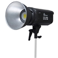 Linkstar LED Lamp Dimmable LES-1000CTR op 230V DEMO
