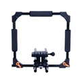 Sevenoak Professional Camera Cage SK-C01 Demo