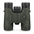 Vortex Diamondback 8x28 Binoculars Demo