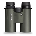 Vortex Viper HD 8x42 Binoculars Demo