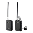 Saramonic Microphone Set Wireless SR-WM4C VHF
