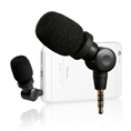 Saramonic Microphone SmartMic for iOS Devices