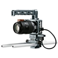 Sevenoak Compact Camera Cage SK-BPC10 for Blackmagic
