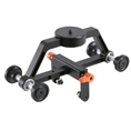 Sevenoak Dolly for Camera Slider SK-DA01