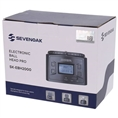 Sevenoak Electronical Panoramic Head SK-EBH2000