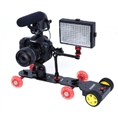 Sevenoak Motorized Push Cart for Camera Dolly SK-MS01