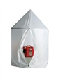 Falcon Eyes Photo Tent Cylindrical PS-170 H170 cm