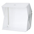 Orangemonkie LED Photo Tent Foldio3 62,5x64x55 Foldable